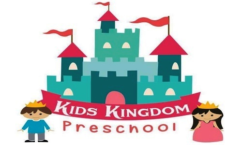 Photo-Kids Kingdom PreSchool Day Care